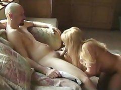 Lovette - Supersize Tits #4 (2004)