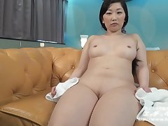 Noriko Iori Jav In its entirety Tubes
