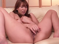 Crazy matured video Hairy unbelievable only all over